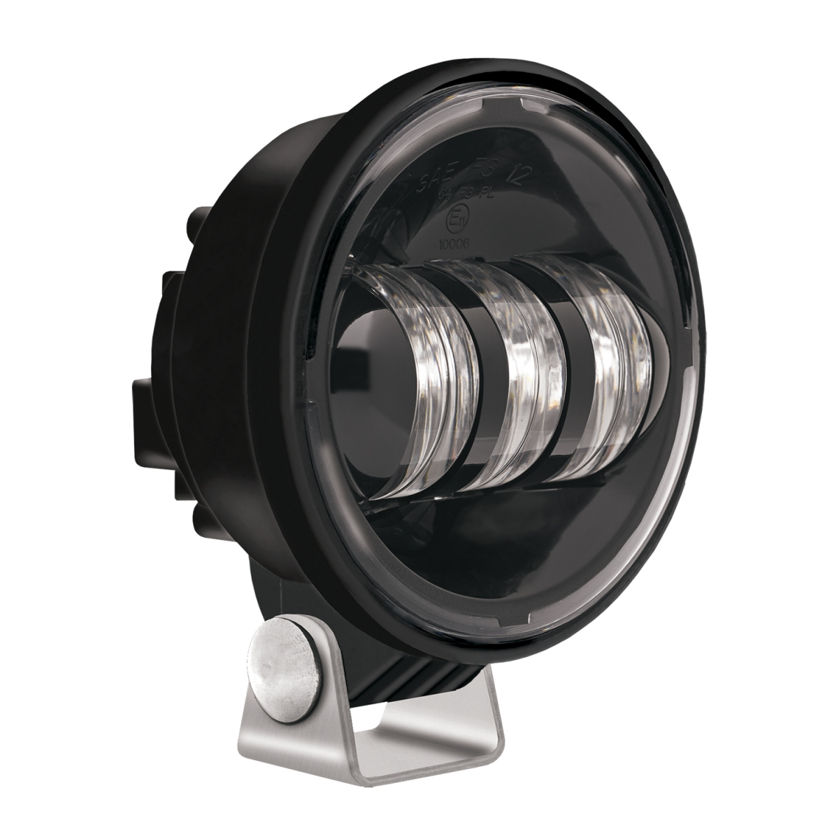 LED Fog Light – Model 6150