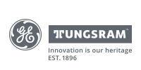 GE Tungsram