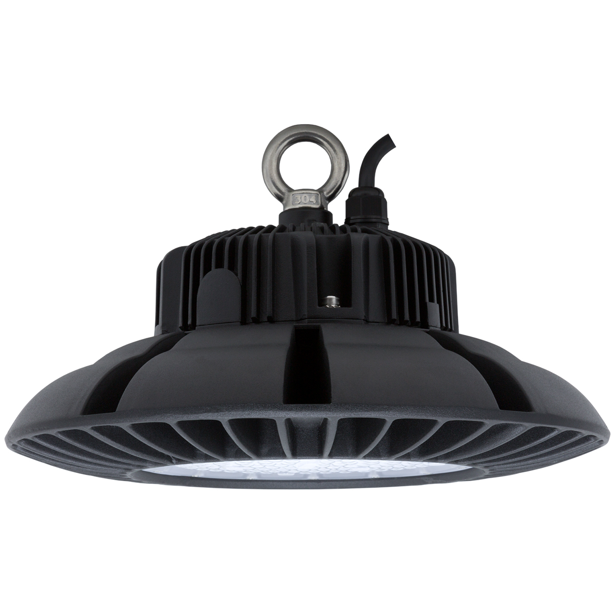 LED High Bay Lights – Model HB