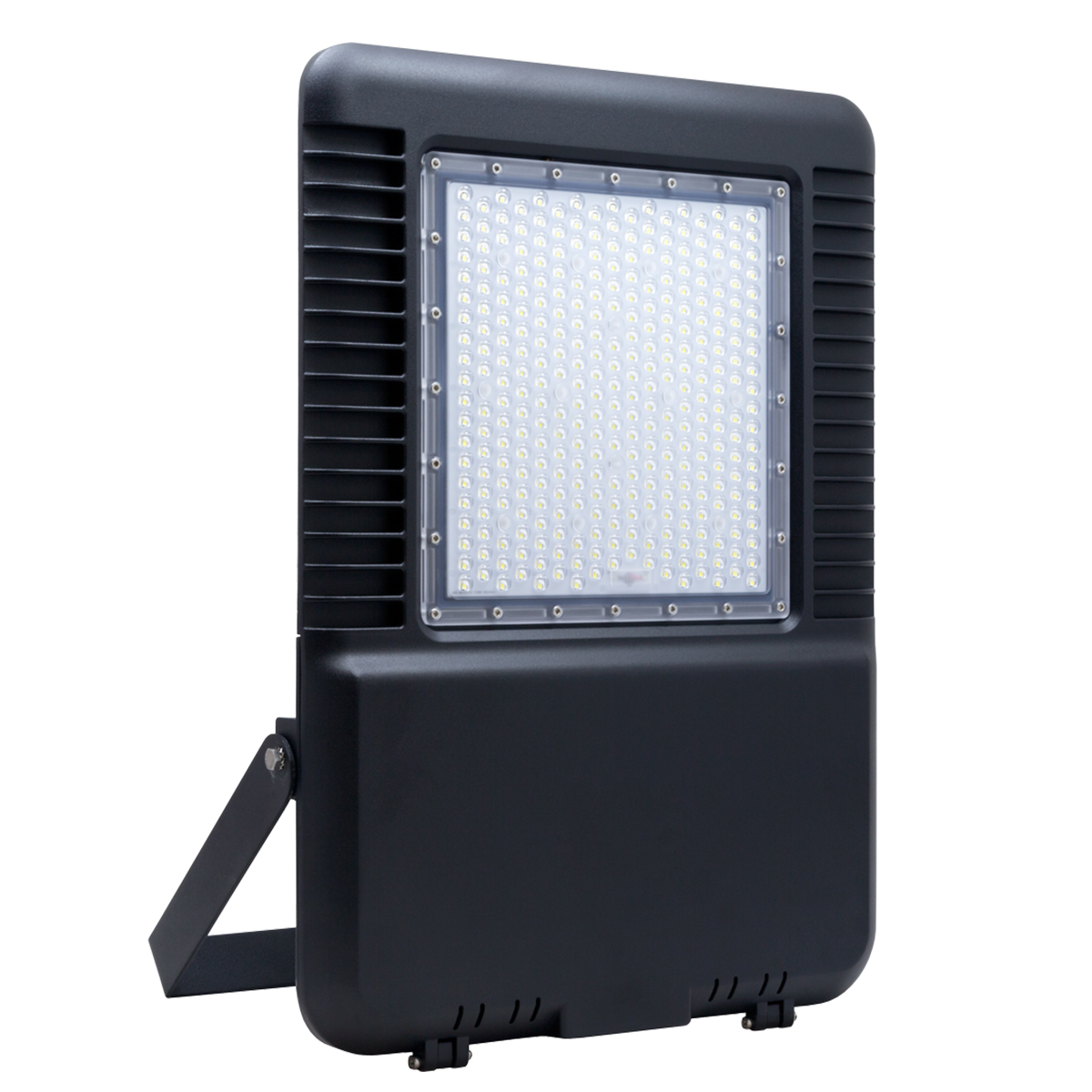 LED Flood Lights – Model MF
