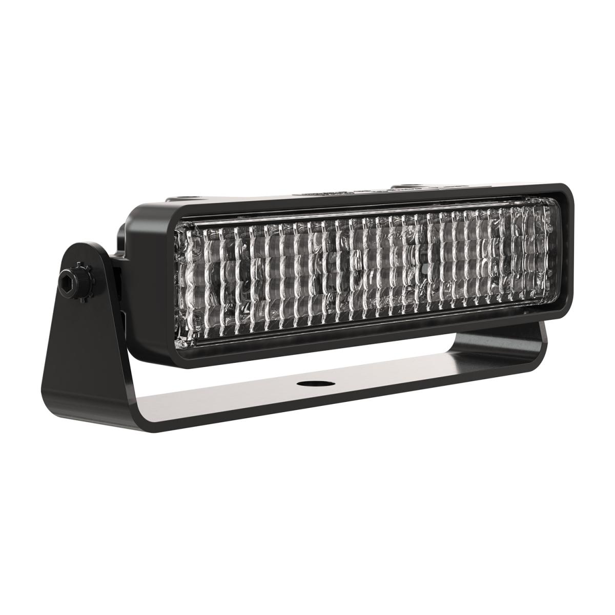 LED Work Light – Model 783 XD