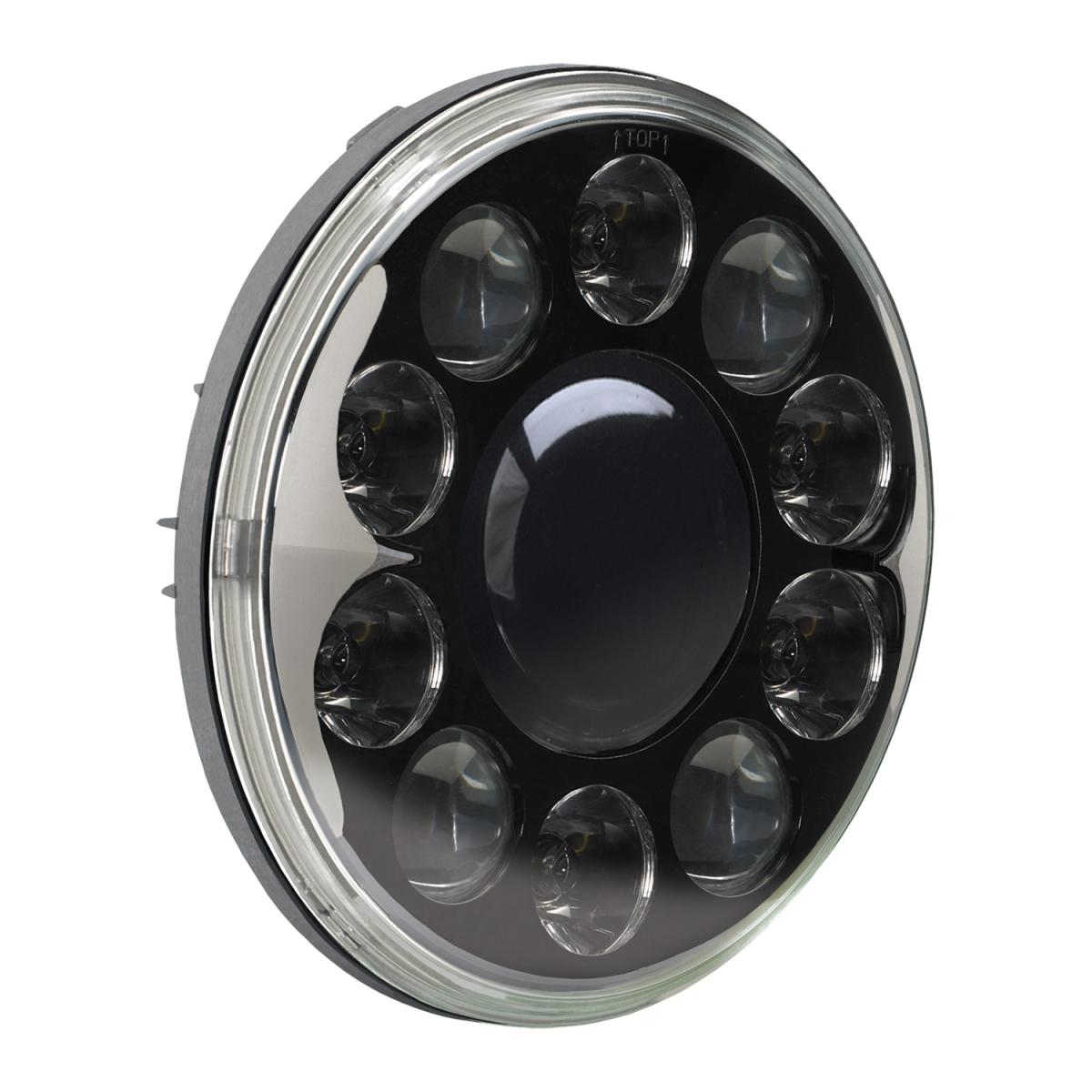 LED Headlight – Model 8770 Locomotive