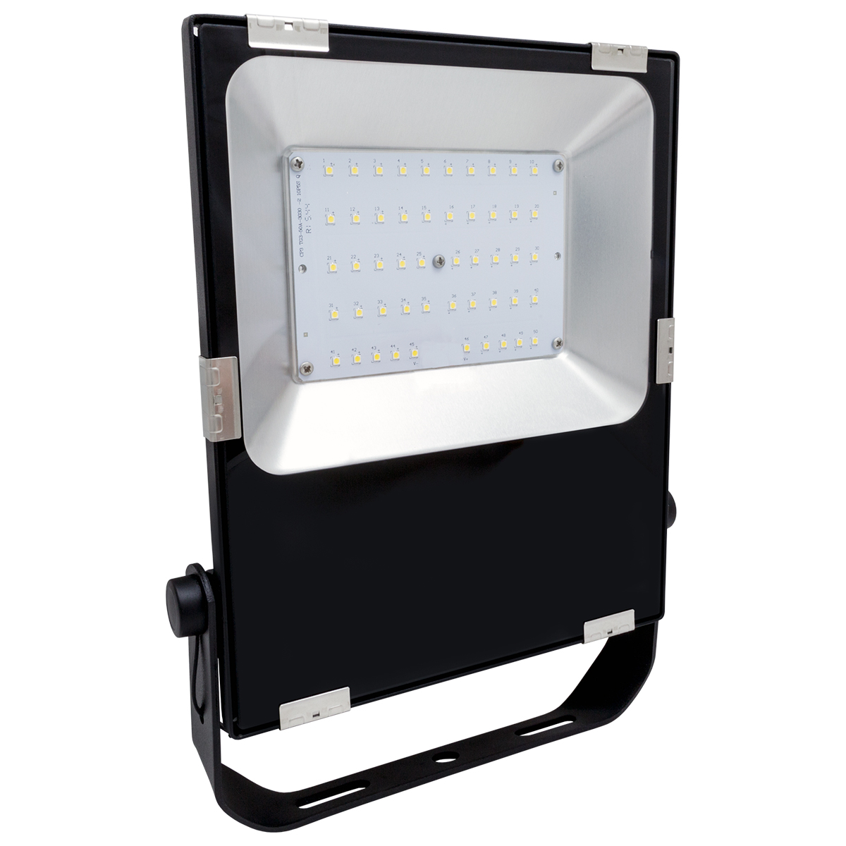 LED Slimline Flood Lights – Model SF