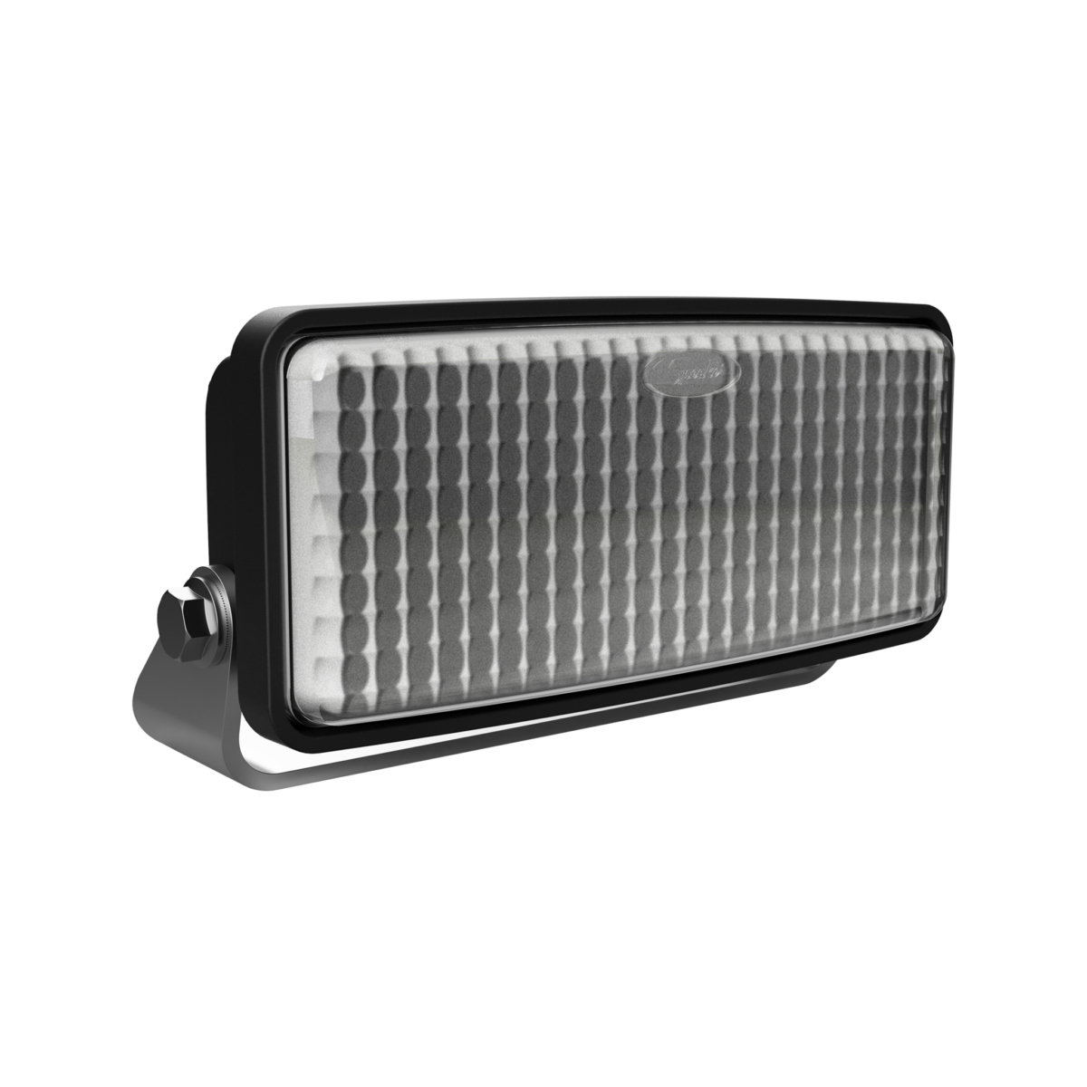 LED Auxiliary Lights – Model 6048
