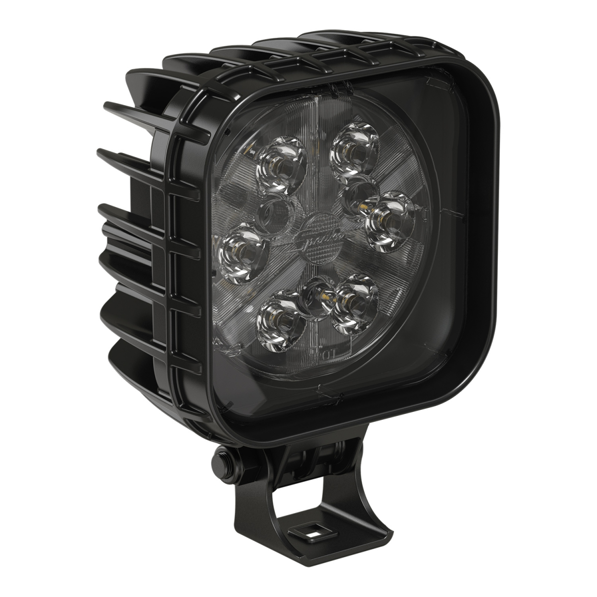 LED Work Light – Model 832