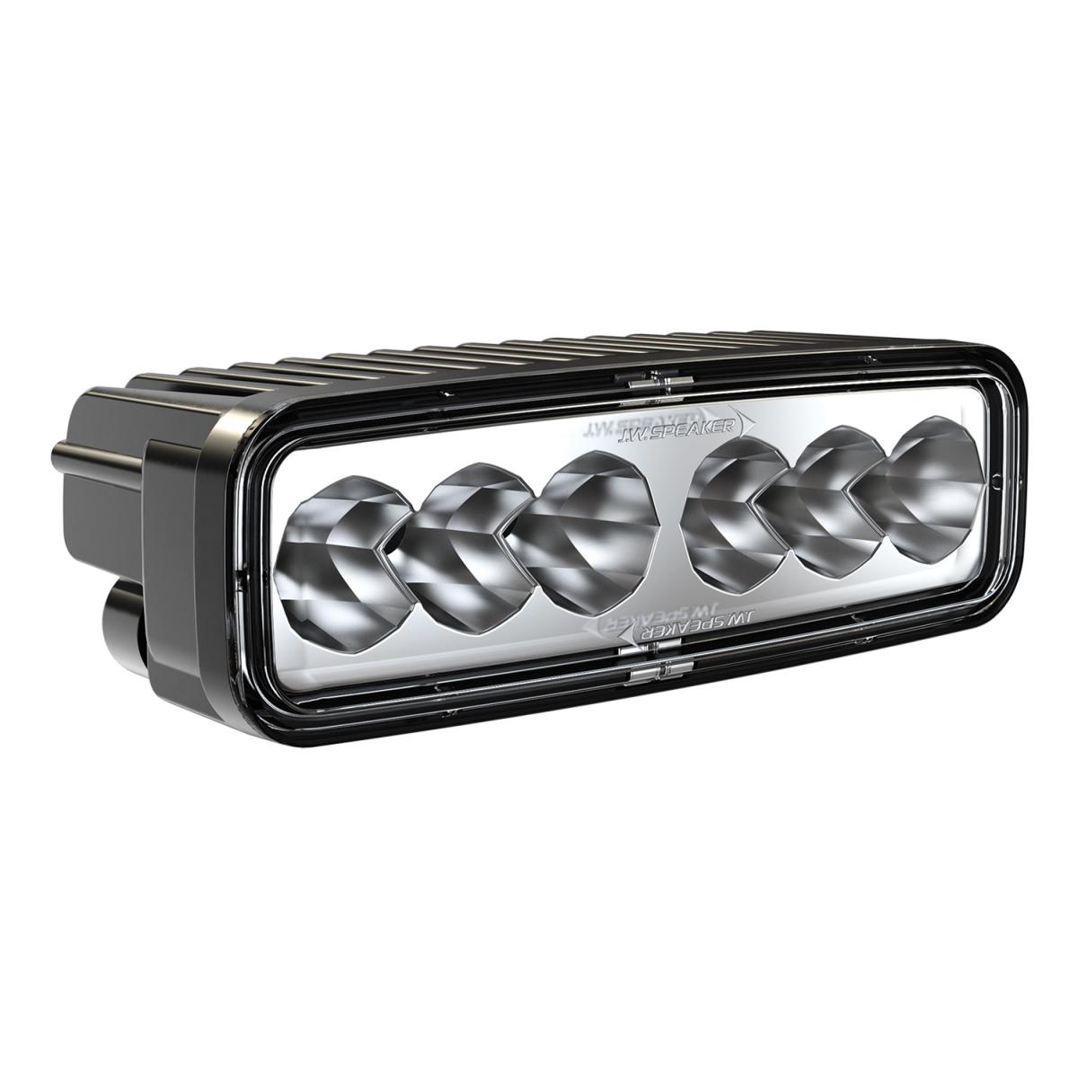 LED Driving / Fog Light – Model 791