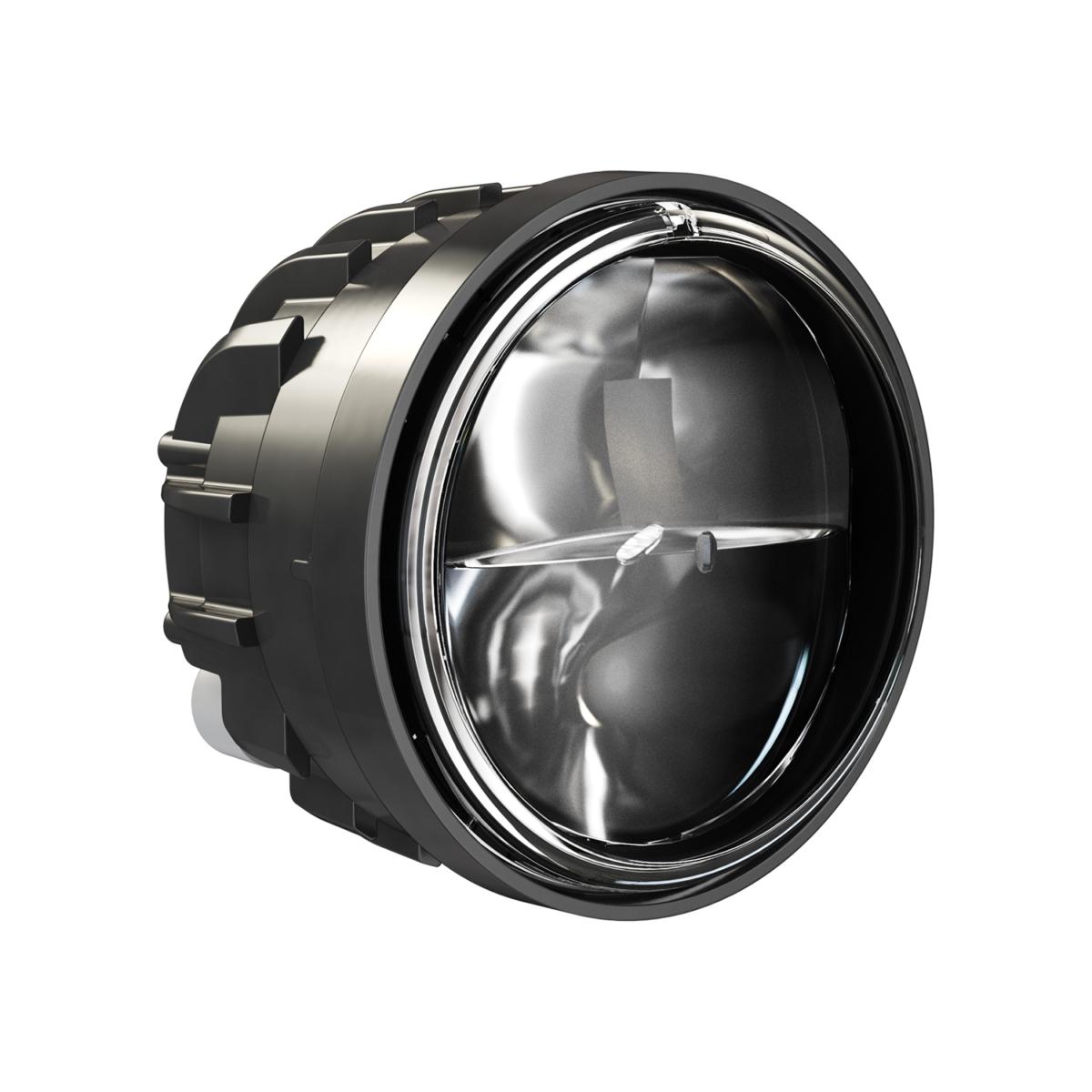 Bi-LED Headlight – Model 97