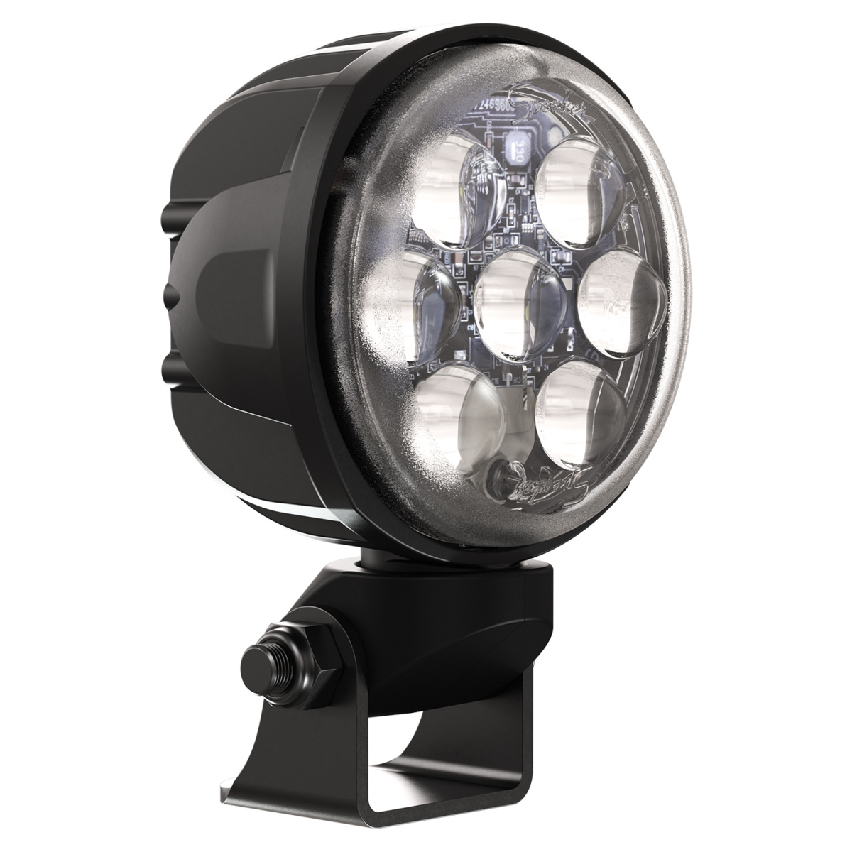 LED Safety Light – Model 4415