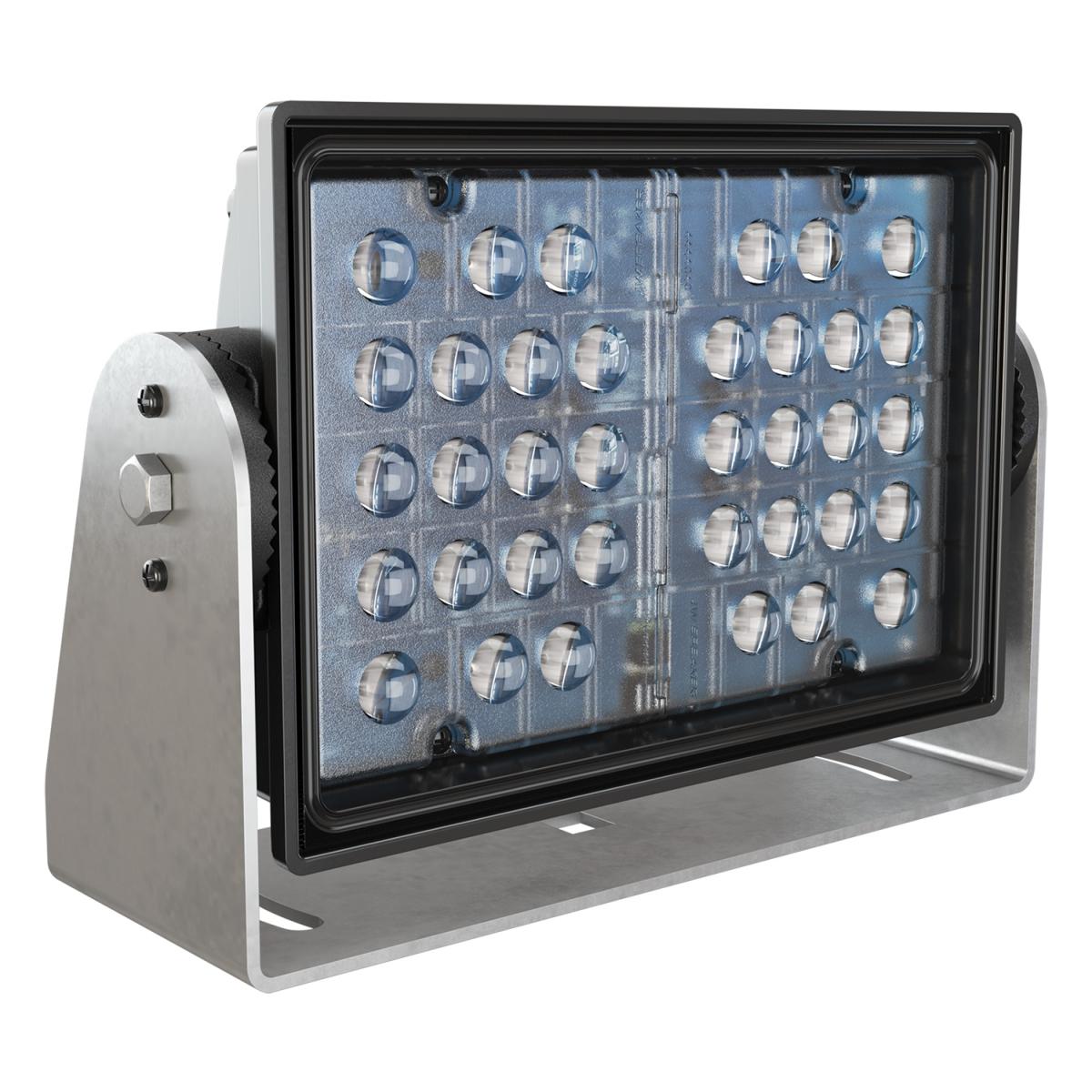 LED Safety Light – Model 523 BLU