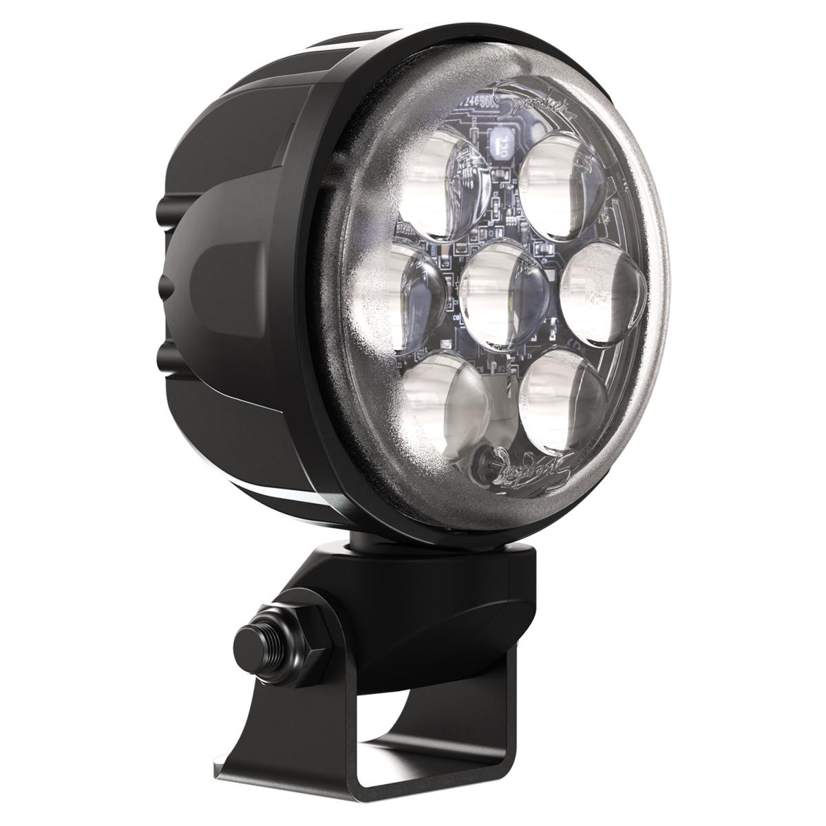 LED Work Light – Model 4415