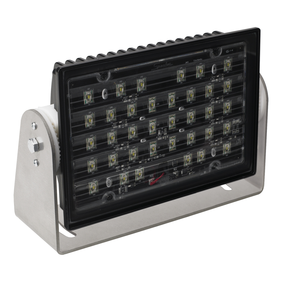 LED Work Light – Model 523
