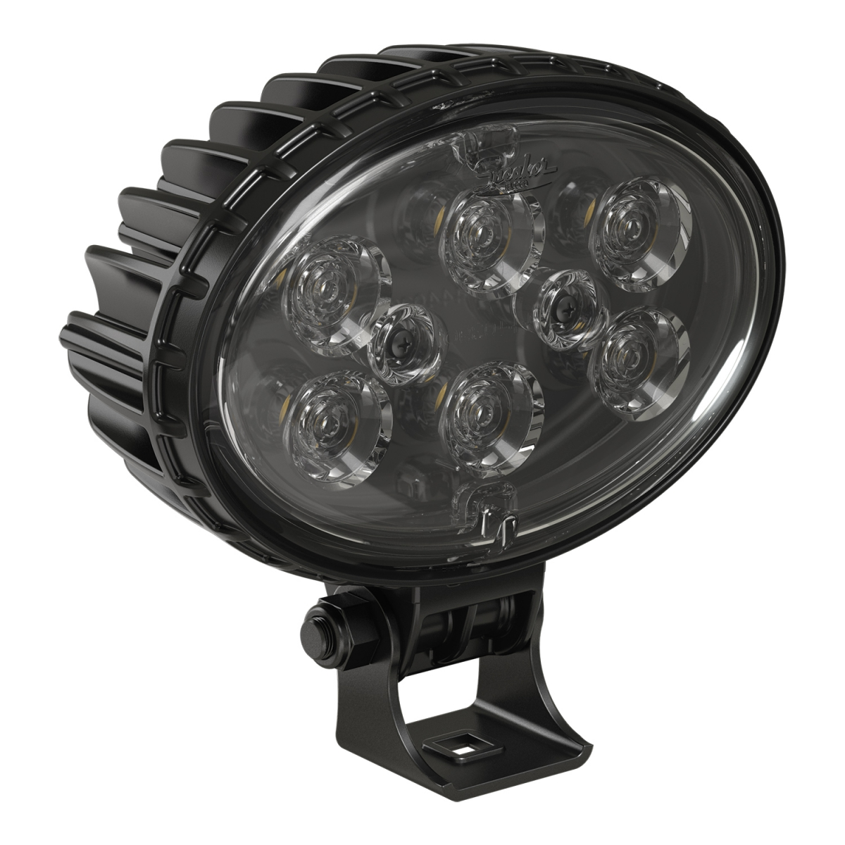 LED Work Light – Model 735