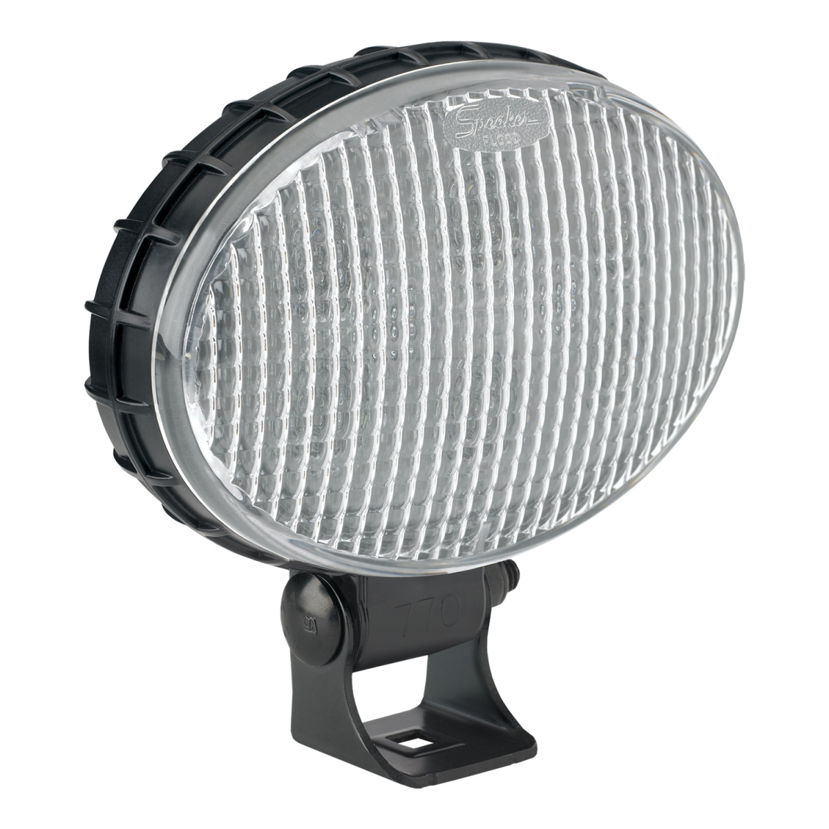LED Work Light – Model 770 XD