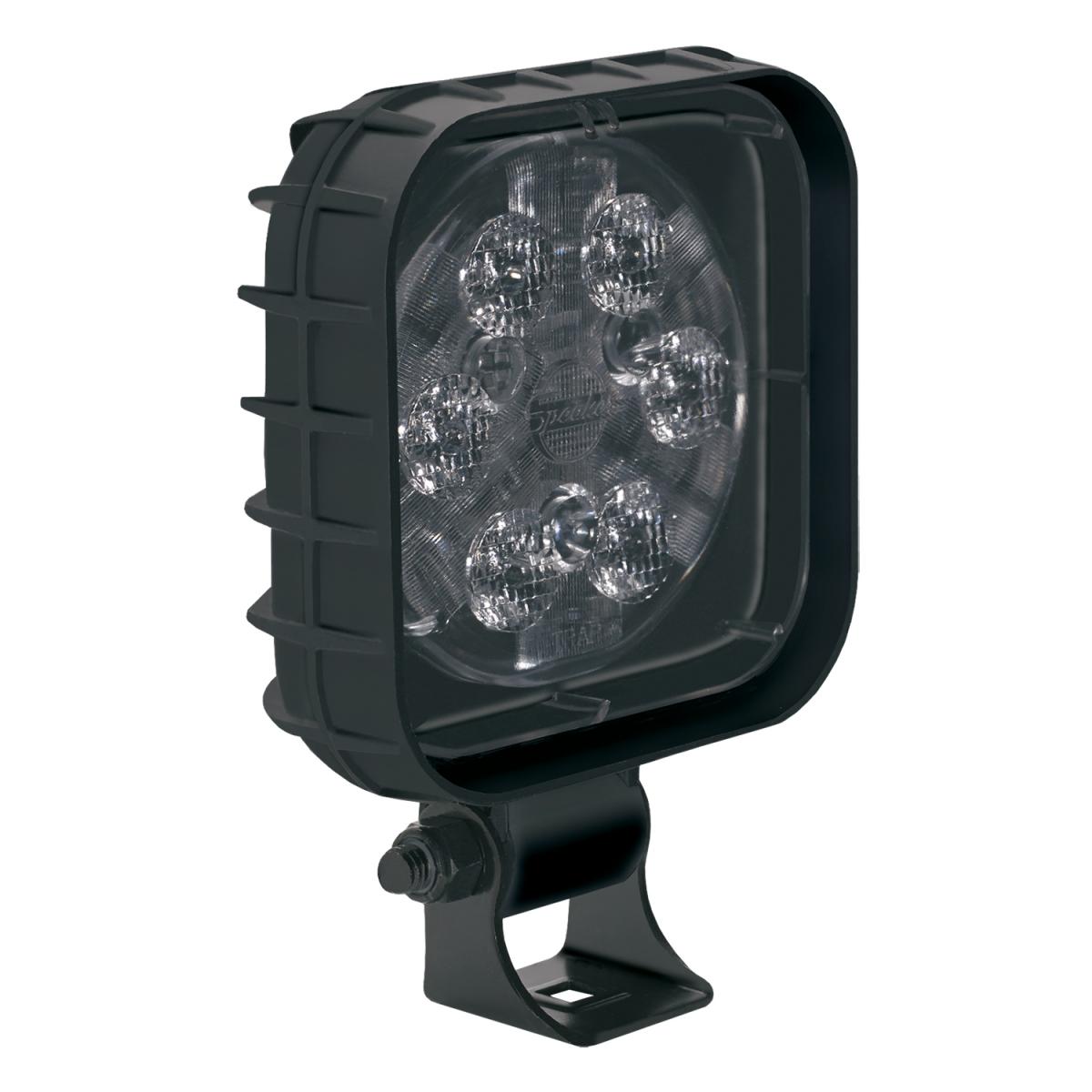 LED Work Light – Model 840 XD